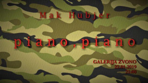 mak_hubjer_galerija_zvono_promo